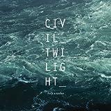 Holy Weather (Vinyl)