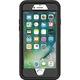 OtterBox iPhone 8/ iPhone 7ケース Defender シリーズ 耐衝撃 Black 【日本正規代理店品】 77-53892