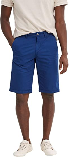 TALLA 30. Esprit Pantalones Cortos para Hombre