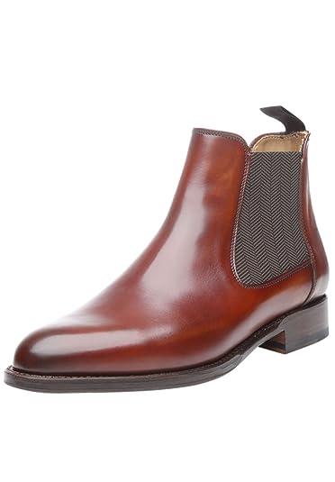 brand new de9d0 aa018 Amazon.com | SHOEPASSION No. 2350 - Ankle Boots - Elegant ...