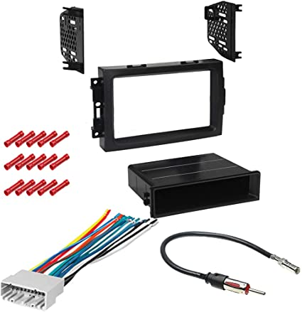 Jeep Commander Stereo Wiring from images-na.ssl-images-amazon.com