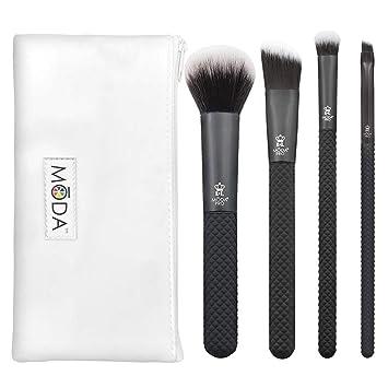 MODA  product image 6