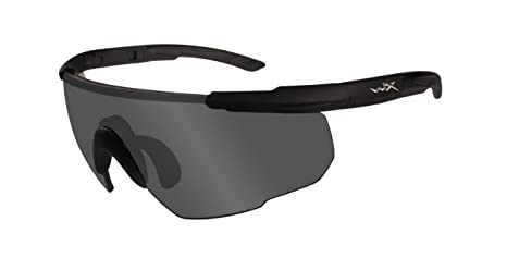 3be1fa5776f Wiley X - Gafas protectoras Saber Advanced