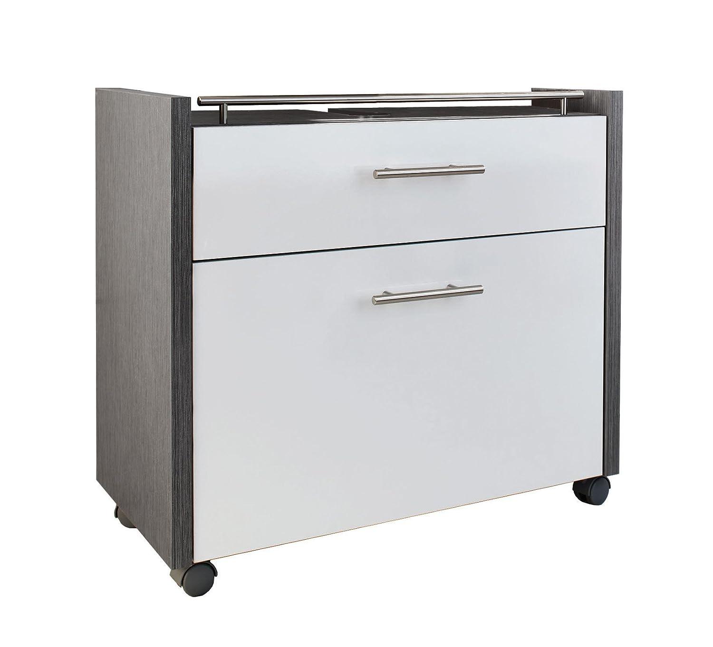 Best waschtischunterschrank mit schubladen ideas - Waschbeckenunterschrank stehend ...