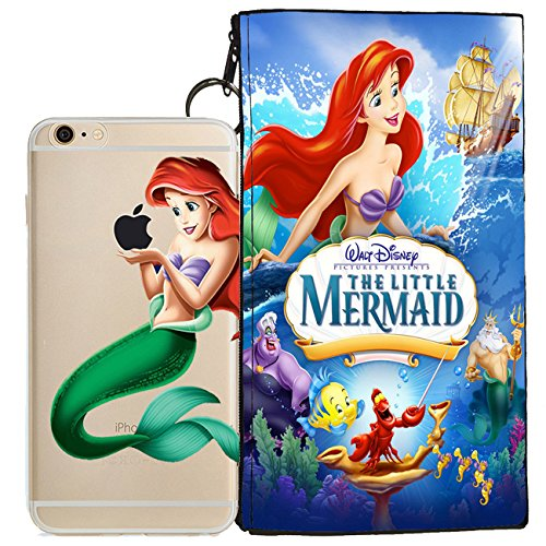 d13f146c6bb Amazon.com  Disney Little Mermaid (Ariel)