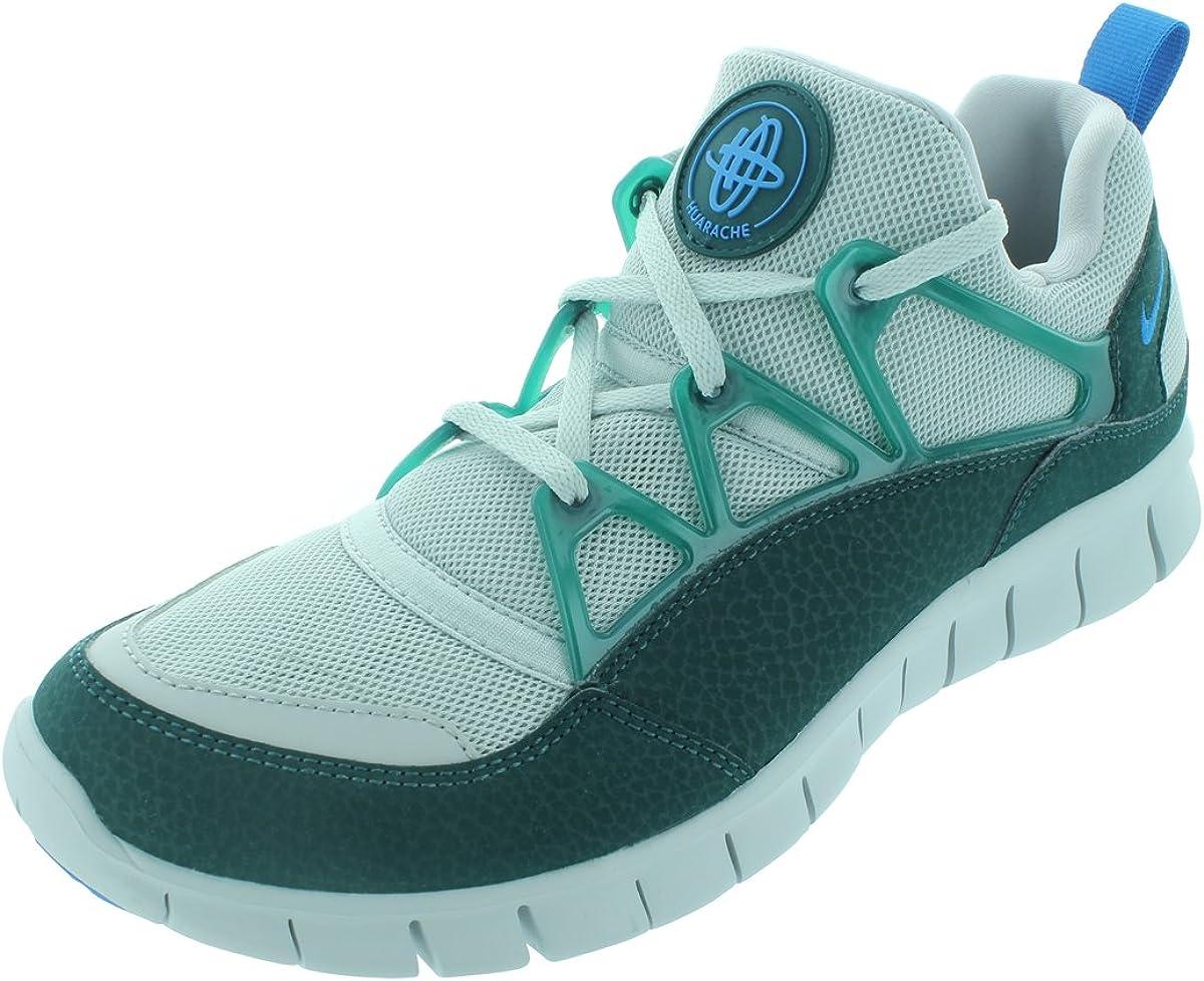 Nike Free Huarache Light Mens Neutral