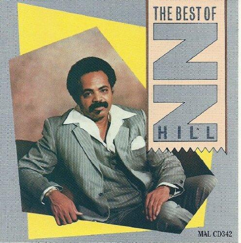 Best of ZZ Hill (Best Of Zz Hill)