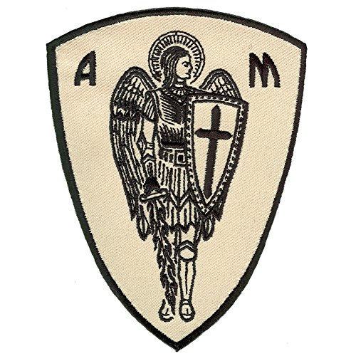 archangel-stmichael-cross-shield-saint-christian-protection-velcror-patch-ivory-sand