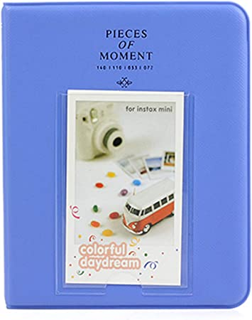 FLASH PARTY . product image 4