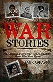 War Stories, Mark Weaver, 149965023X