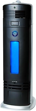 OION Technologies B-1000 Filtro Permanente purificador de Aire ...
