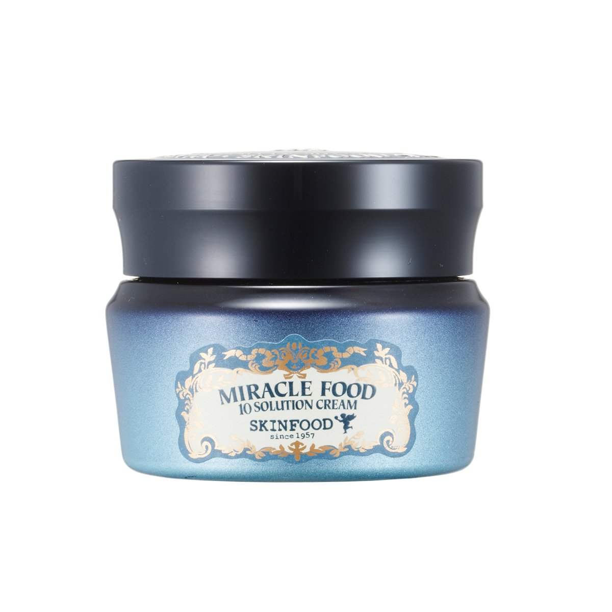 Miracle Food 10 Solution Serum by Skinfood #20