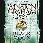 The Black Moon: A Novel of Cornwall, 1794-1795 | Winston Graham
