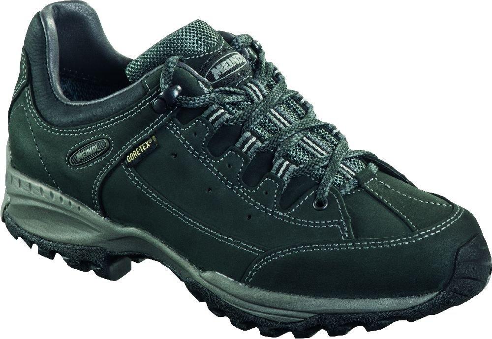 Meindl Schuhe Laroto Lady GTX - Anthrazit Navy