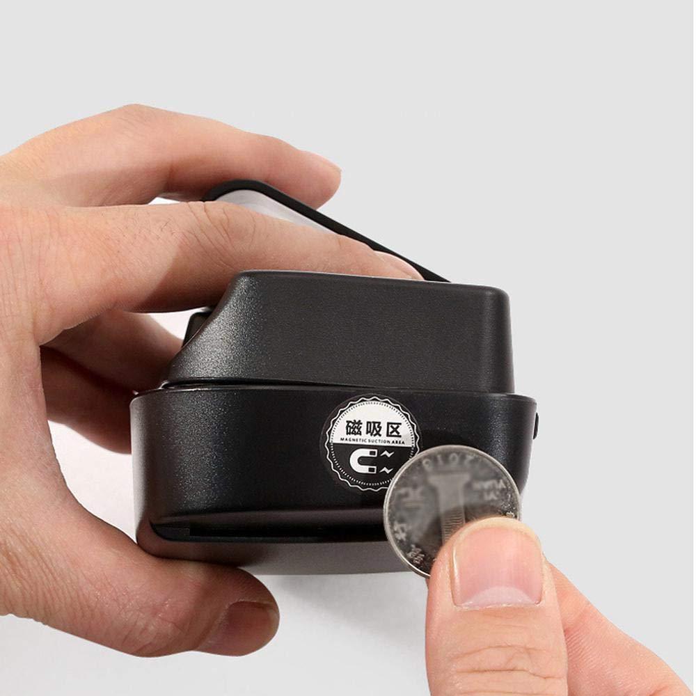 support pour pare-soleil de voiture bo/îte de rangement multifonction Porte-cartes portable pour lunettes de voiture avec clip pour lunettes de soleil de voiture fonction ventouse magn/étique.