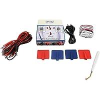 Passive Health Solution Electro Therapy Mini Muscle Stimulator
