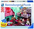 Ravensburger Mischief Makers Large Format Jigsaw Puzzle (300 Piece)