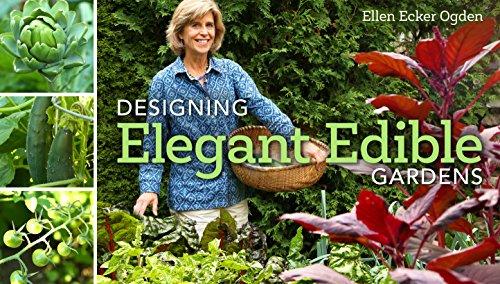 designing-elegant-edible-gardens