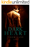 Dark Heart (Tales from Amaranth Book 1)