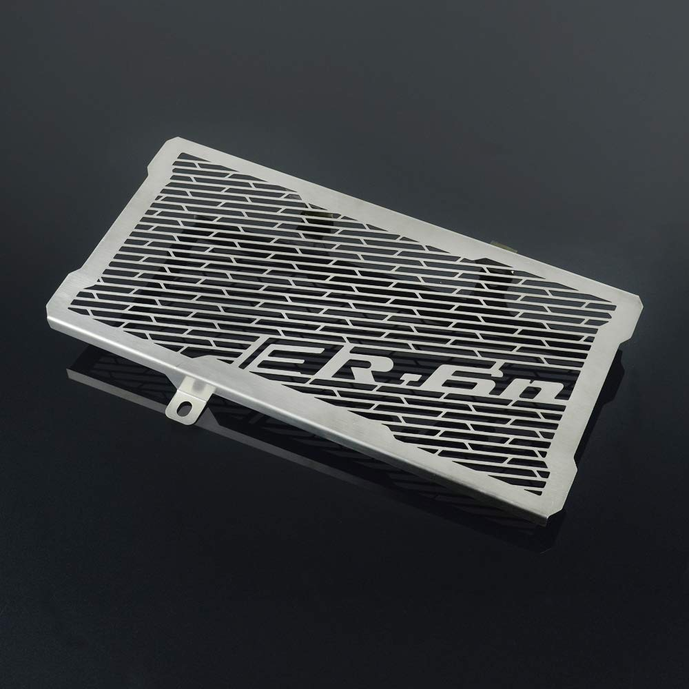 Rapide Pro Filet de Protection de r/éservoir deau de Grille Radiateur pour leau Guard Housse de Moto pour Kawasaki Z750/Z750s Versys 1000/Z1000/Z1000sx Z800
