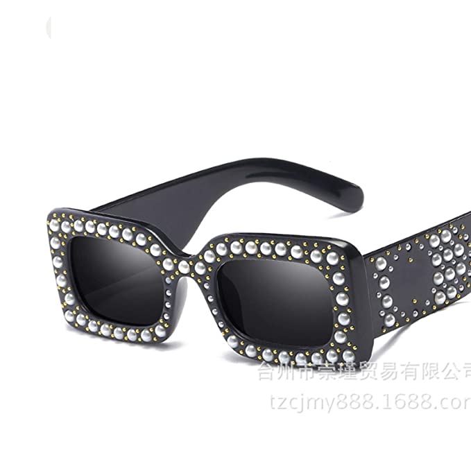ANAZOZ Gafas de Sol Lente Estilo 1 Gafas Sol Mujer UV400 ...