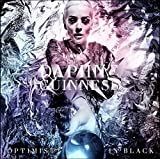 Optimist in Black by Daphne Guinness (2016-08-03)