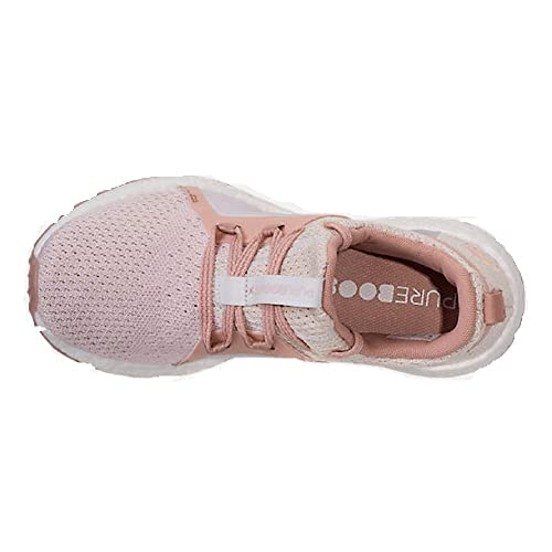 b8ef86367 Image Unavailable. Image not available for. Color  adidas Pureboost X Clima  Womens Size 5.5