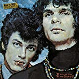 The Live Adventures Of Mike Bloomfield & And Al Kooper