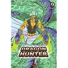 DRAGON HUNTER T09