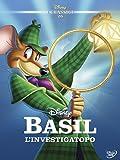 Basil L'Investigatopo - Collection 2015 (DVD)