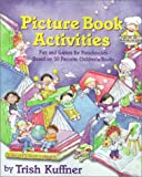 Picture Book Activities