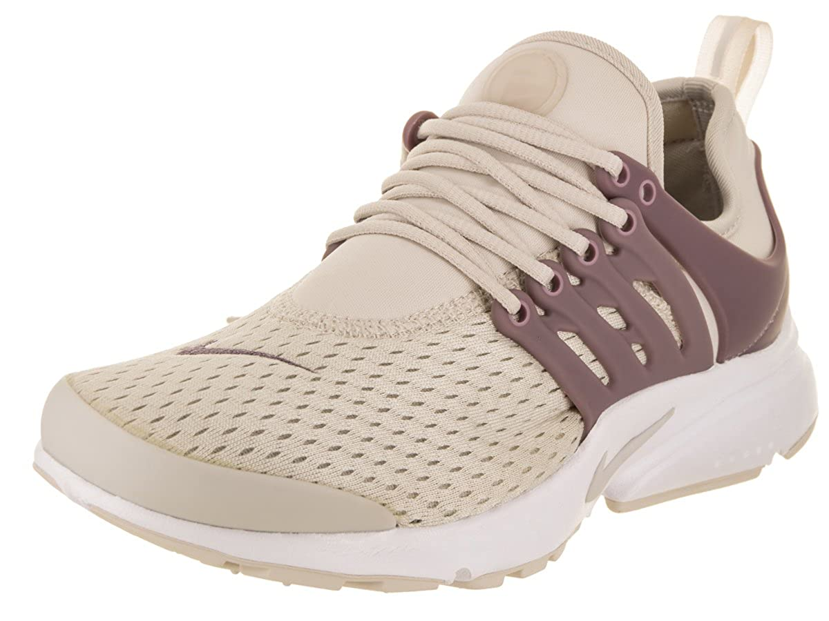 50e080e96c26 Nike Women s Air Presto Running Shoe Lt Orewood Brown Taupe Grey (8 B(M)  US)  Amazon.ca  Shoes   Handbags