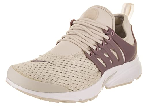 prix compétitif 0f43e fef5f Nike Shoes - W Air Presto beige/purple/white size: 40.5 ...