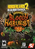 Borderlands 2 Headhunter 1: TK Baha's Bloody Harvest [Download]