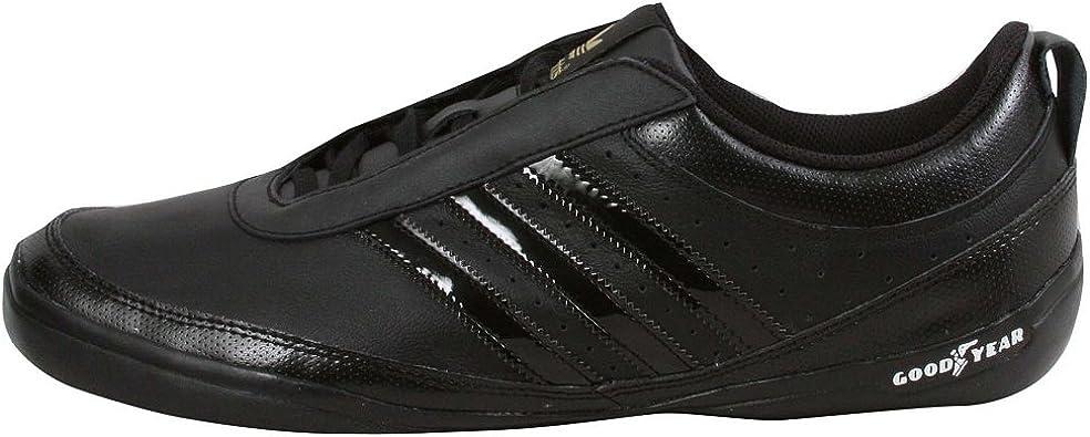   adidas Originals Men's Goodyear Street 2