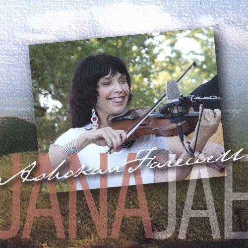 Amazon.com: Ashokan Farewell: Jana Jae: MP3 Downloads