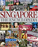 Singapore, Multiple Authors, 9814155632