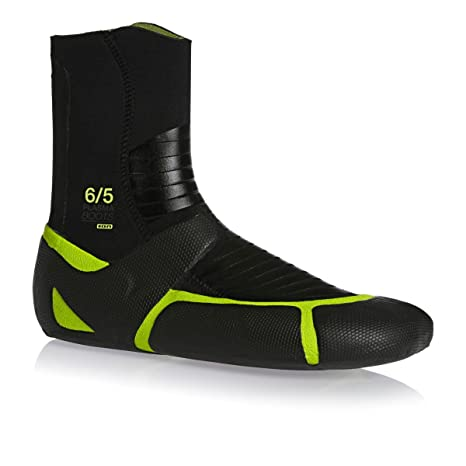 Ion plasma Boots 65 SCARPA NEOPRENE
