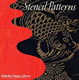 img - for Stencil Patterns (Shikosha Design Library) book / textbook / text book