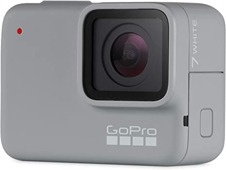 「GoPro ホワイト」の画像検索結果