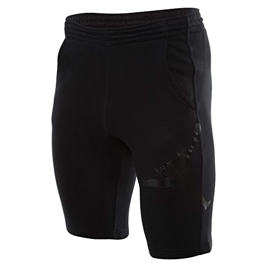 b9c33ab2579c21 Jordan Nike Mens Retro 11 Legacy Shorts at Amazon Men s Clothing store