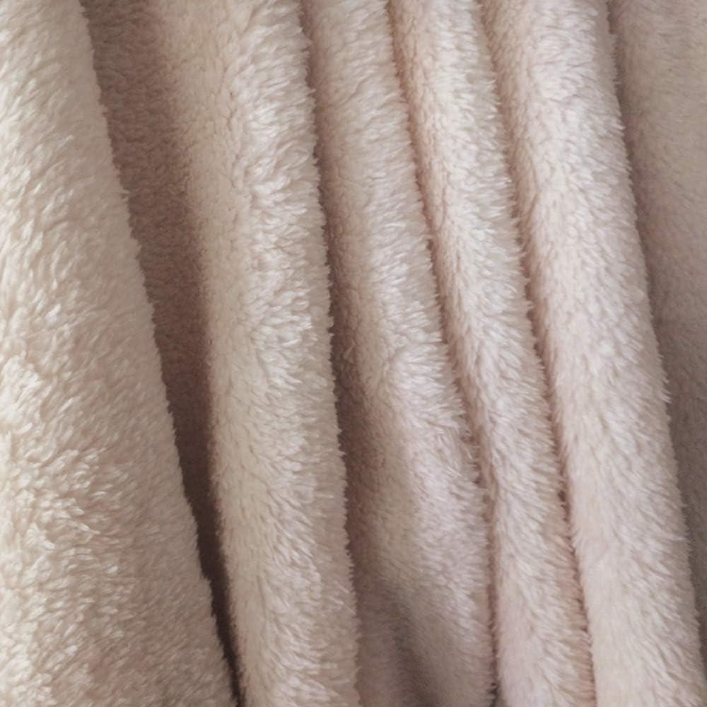 YEARGER Anime Movie Throw Blanket,Christmas Funny Printed Bed Blanket for Kids Plush Microfiber Fleece Blanket Boys Cartoon Bedding 130x150cm,#01