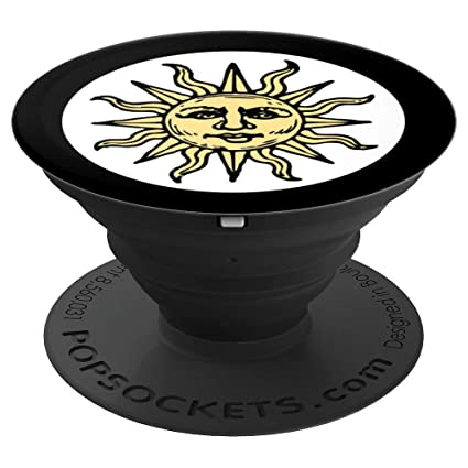 Amazon.com: Boho Gift Hippie - Soporte para teléfono ...