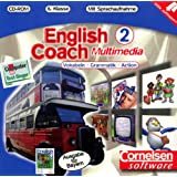 English Coach Multimedia 2 Bayern - Klasse 6
