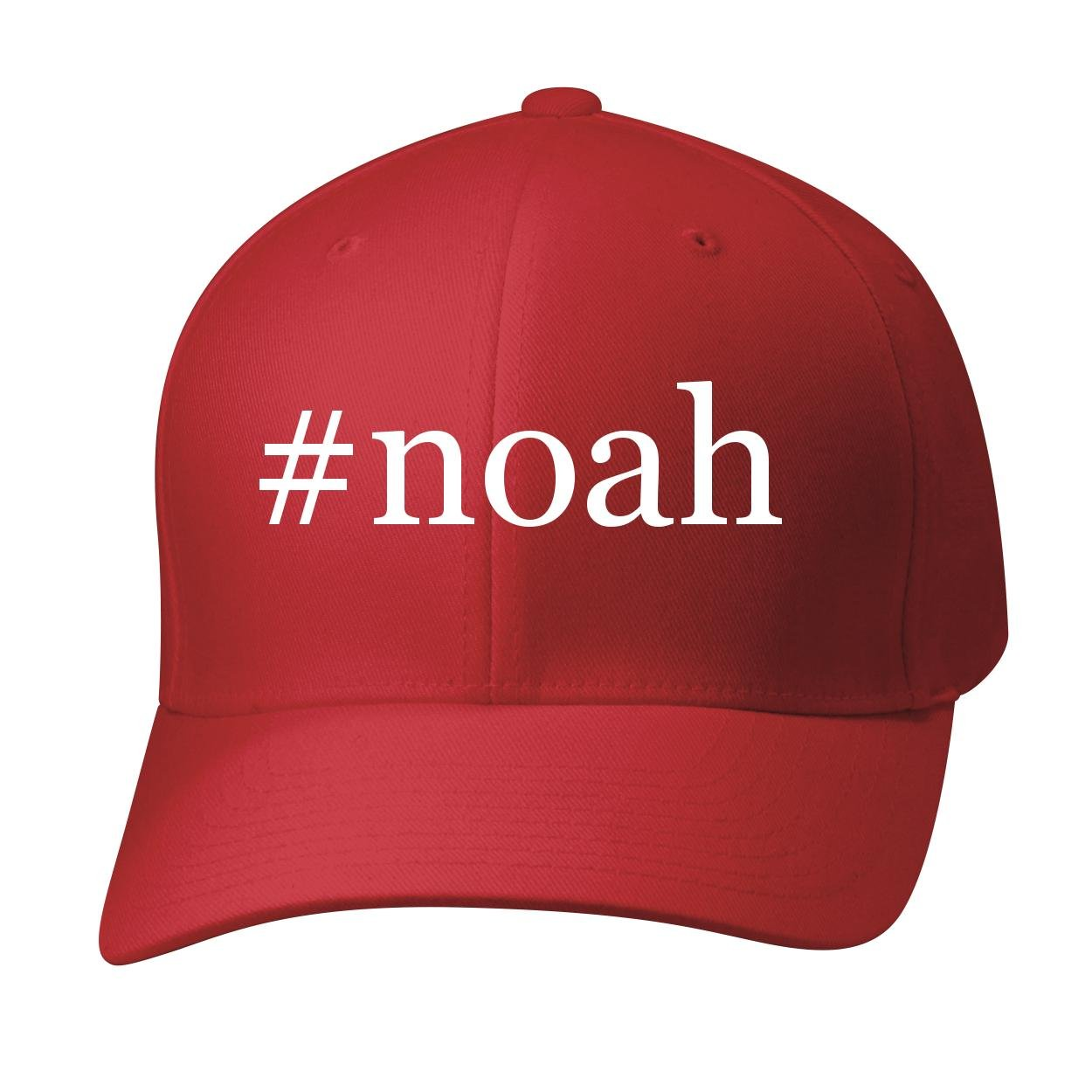 BH Cool Designs  noah - Baseball Hat Cap Adult at Amazon Men s Clothing  store  9328389cd43