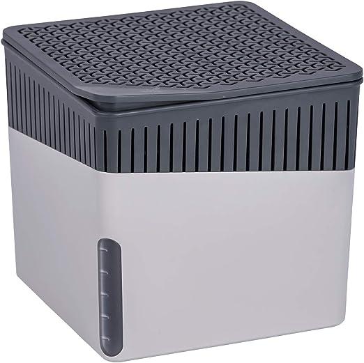 Techniks 44.653.61.600 SCAT 50 x SLN 5//8-6 Dual Drive