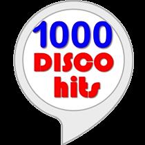 1000 Discohits