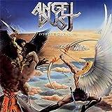 Angel Dust: Into The Dark Past [Vinyl LP] (Vinyl)