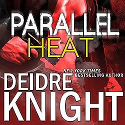 Parallel Heat