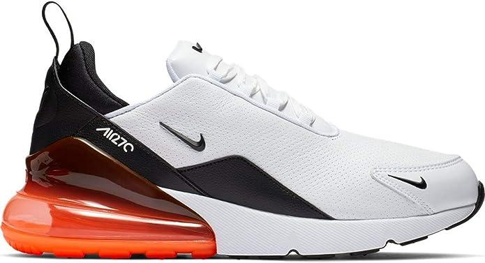 gPLX Nike Air Max 2017 Schwarz Crimson Silber Herren Schuhe